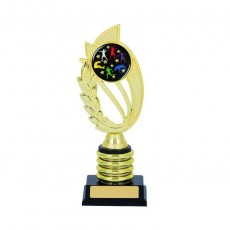 Athletics All categories Trophy
