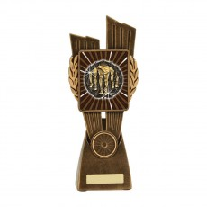 Athletics Running / Track Lynx Trophy