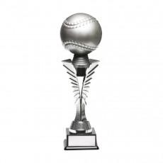 Baseball / Softball Spear Trophy