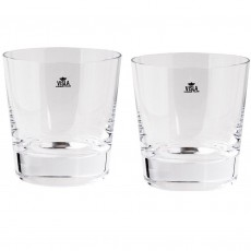 Visla 'Classique' Old Fashioned Glass, Set of 2