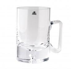 Visla Odin Beer Mug 380mls