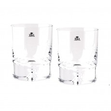 Visla Odin Tumbler 2pc 140mls