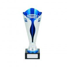 Trophy Cup 2018