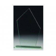 Apex Jade Glass