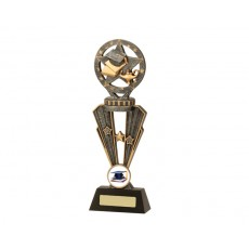 Education Galaxy Trophy