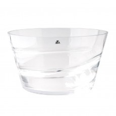Visla Vienna Bowl 24cm