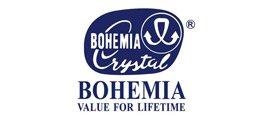 bhoemia